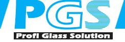 Profi Glass Solution